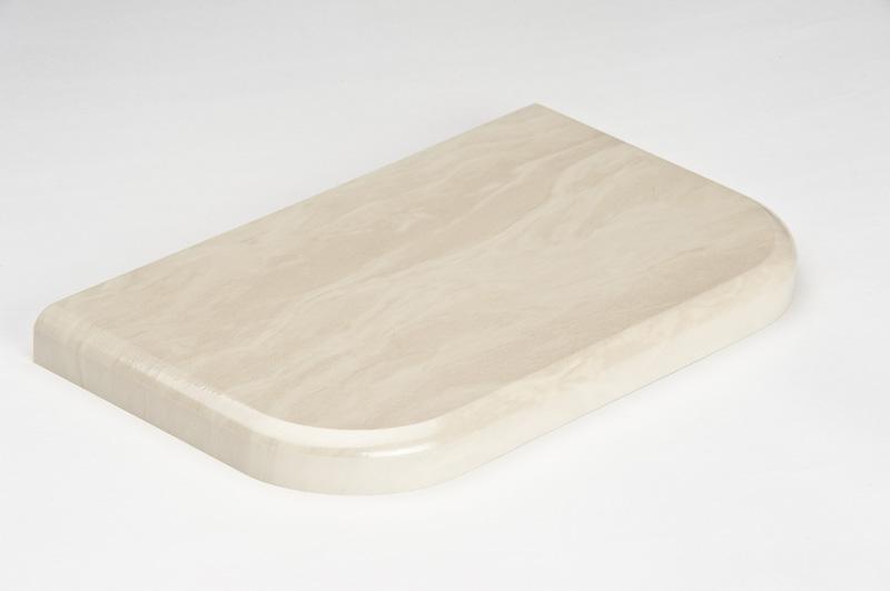 fensterb nke partner fenster und t ren aus pvc und aluminium kunststofffenster fenster aus. Black Bedroom Furniture Sets. Home Design Ideas