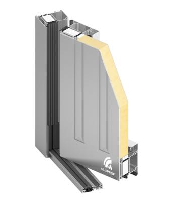 paneelt ren partner fenster und t ren aus pvc und aluminium kunststofffenster fenster aus. Black Bedroom Furniture Sets. Home Design Ideas